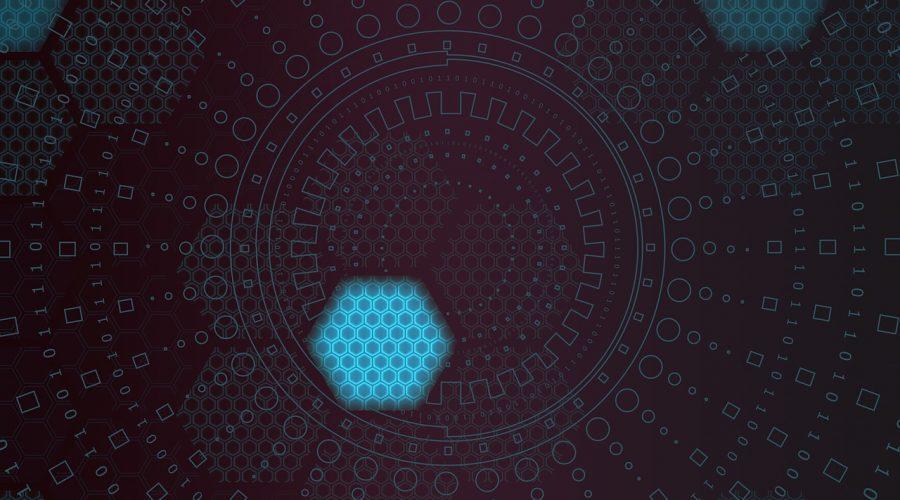 Vegere Cipher